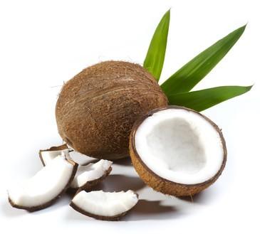 Aroma Coconut (CA)