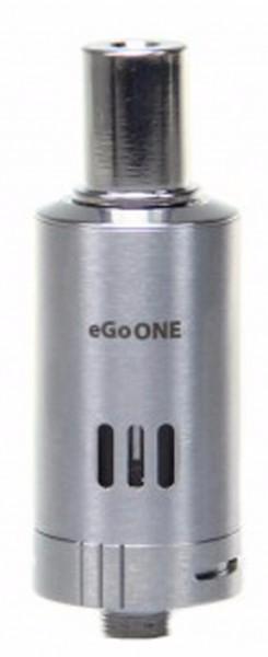 eGo One Verdampfer (IC)