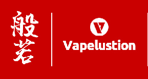 Vapelustion