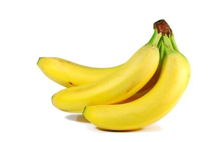 Aroma Banana (CA)