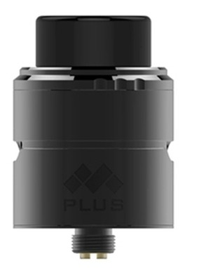 Vapefly M Plus RDA Verdampfer