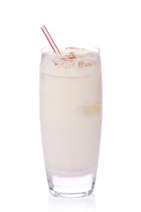 Aroma Horchata Smooth (TPA)