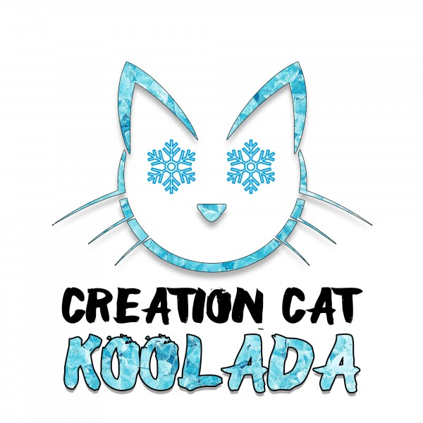 Aroma Creation Cat Koolada
