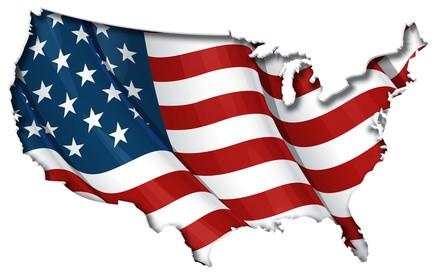 Aroma American Dream