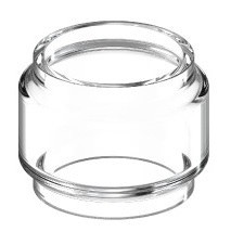 Innokin Plex Verdampfer Ersatzglas 4ml