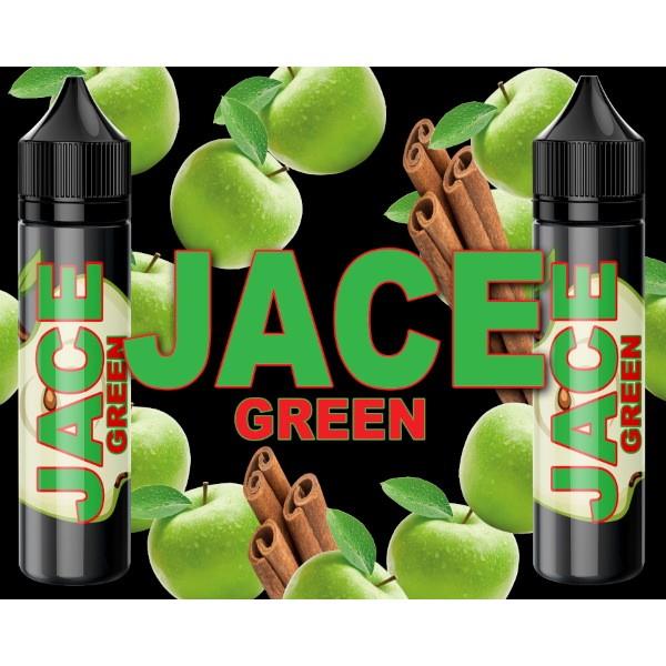 Aroma Jace Green