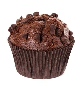 Aroma Chocolate Fudge Brownie V2