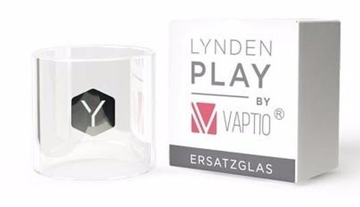Lynden PLAY Ersatzglas