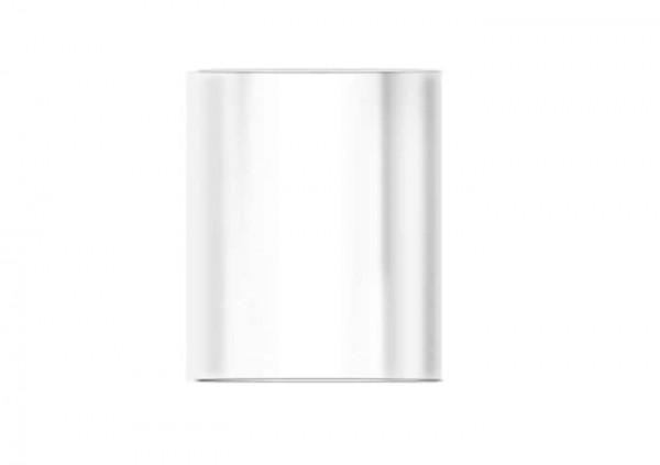 Aspire Cleito Ersatzglas 3,5 ml