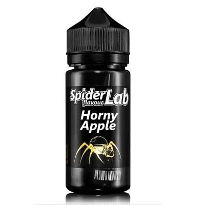 Aroma Horny Apple