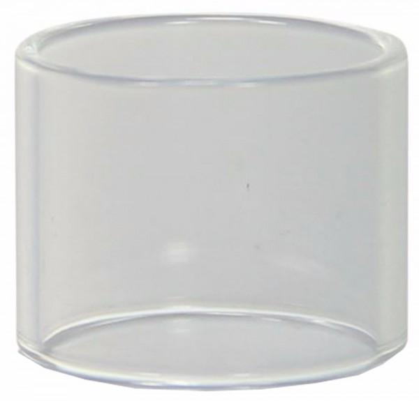 Aspire Nautilus X Ersatzglastank 2,0 ml