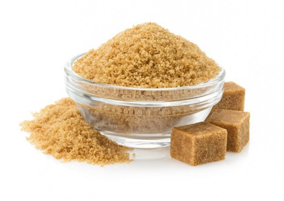Aroma Brown Sugar