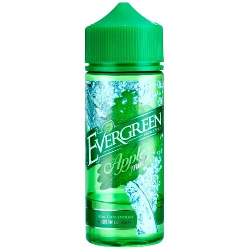Aroma Apple Mint