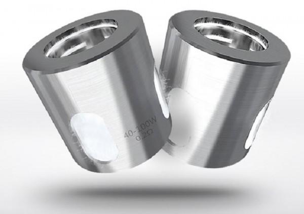 3 Engine Sub Coils
