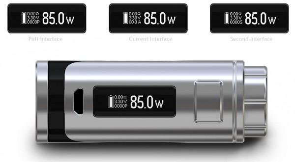 Eleaf iStick Pico 25 85 Watt