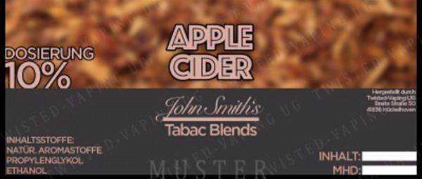 Aroma Apple Cider