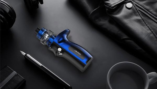 SMOK Mag Grip Kit mit TFV8 Baby V2 Verdampfer