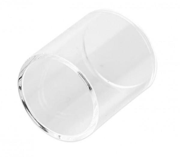 Vandy Vape Triple 28 RTA Ersatzglas (4ml)