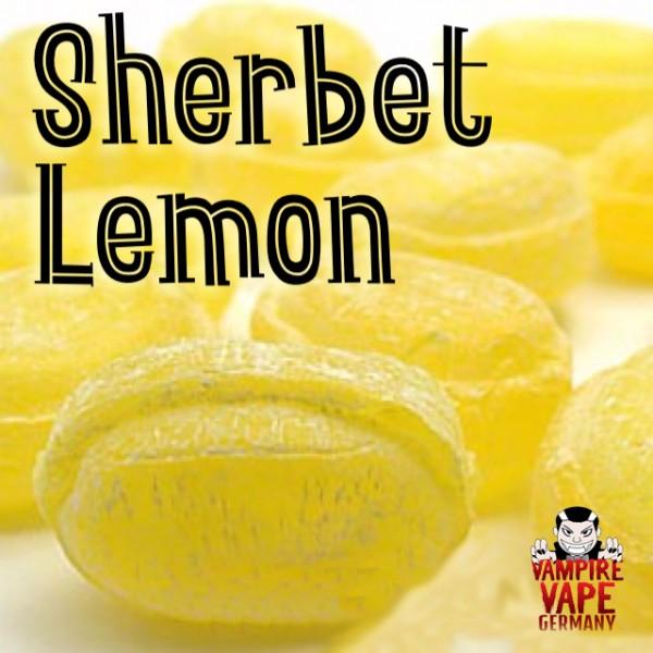 Aroma Sherbet Lemon