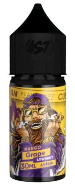 Aroma Cush Man Grape