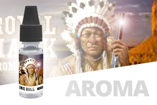 Aroma Royal Hawk