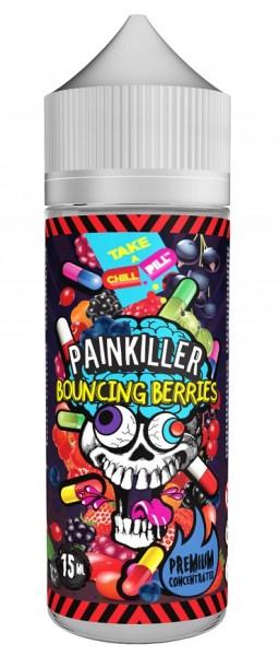Aroma Pain Killer - Bouncing Berries