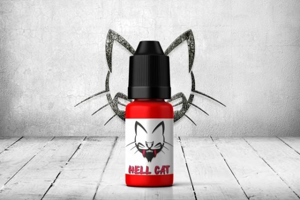 Aroma Hell Cat