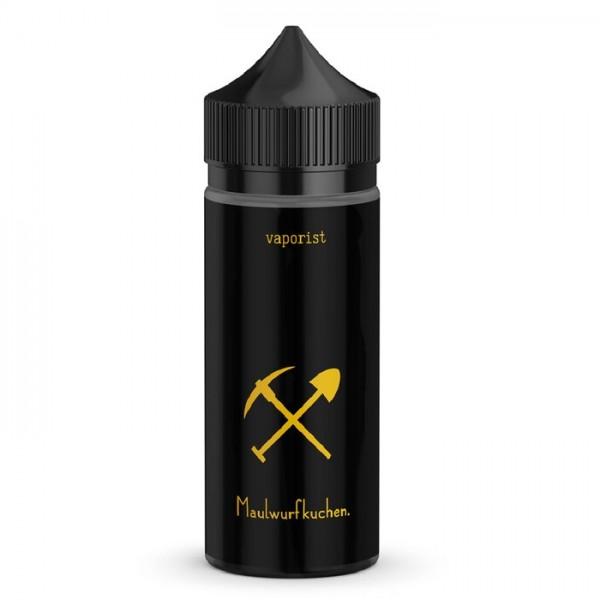 Liquid Maulwurfkuchen - Vaporist 100ml/120ml