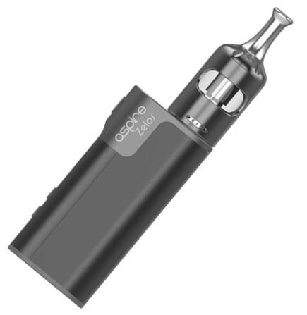 Aspire Zelos 2.0 Kit mit Nautilus 2S Verdampfer