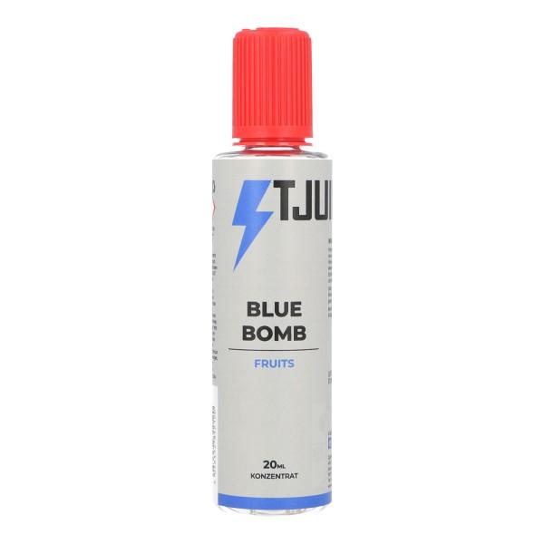 Aroma Blue Bomb