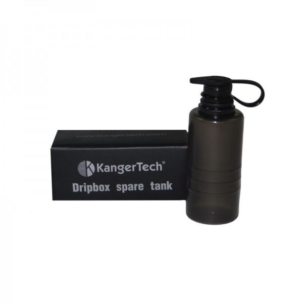 Kangertech Dripbox Ersatzflasche