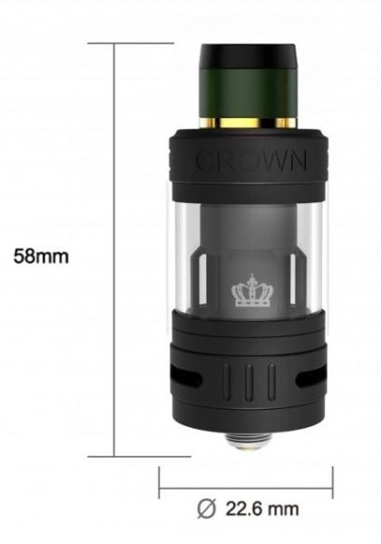 Uwell Crown 3 Mini