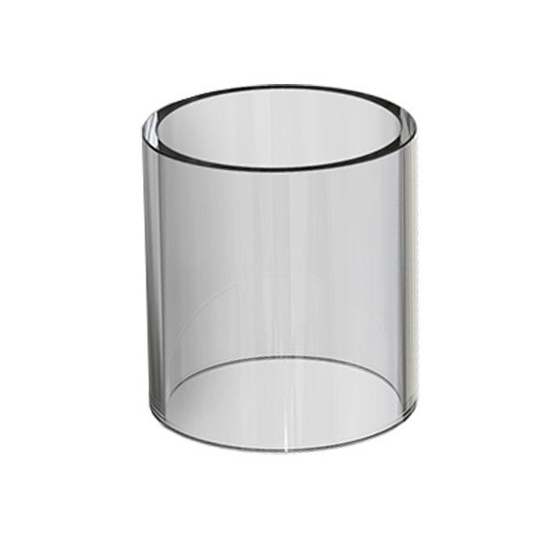 Melo 300 Ersatzglas