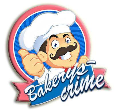 Bakerys Crime