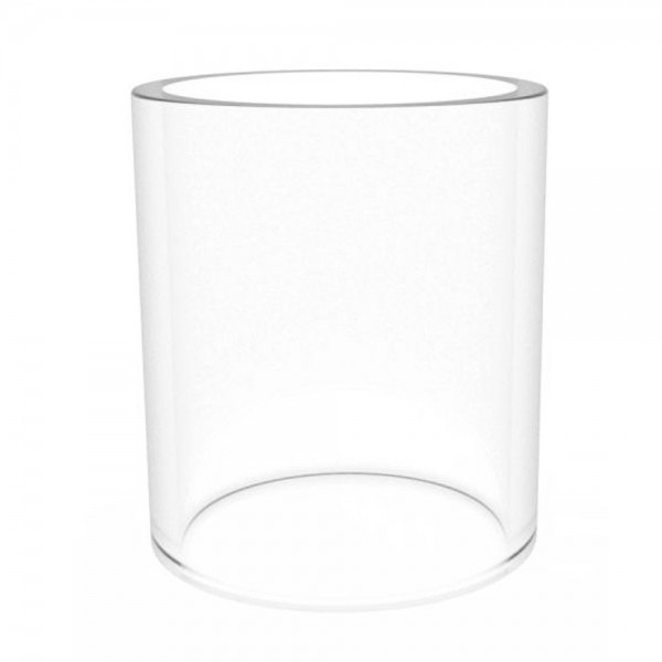 The Troll RTA Ersatzglas