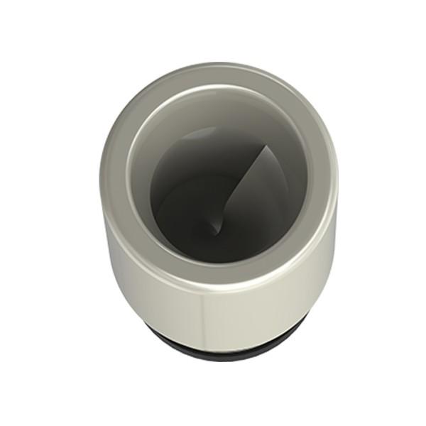 5 x Spiral Drip Tip (IC)