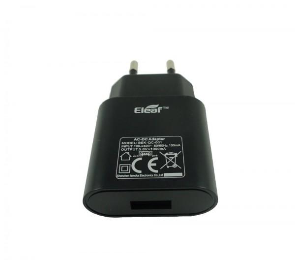 Stecker für USB-Ladegerät