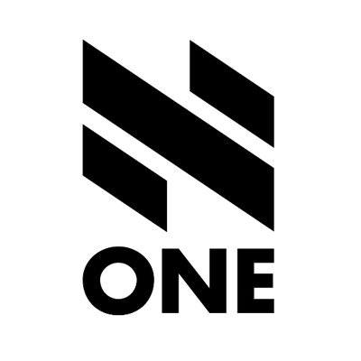 N ONE