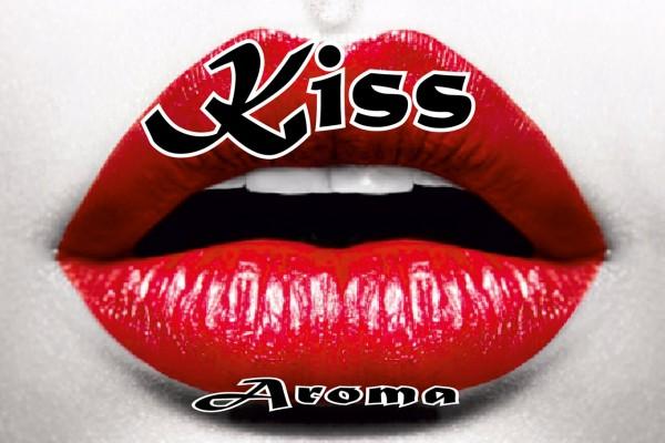 Aroma Kiss