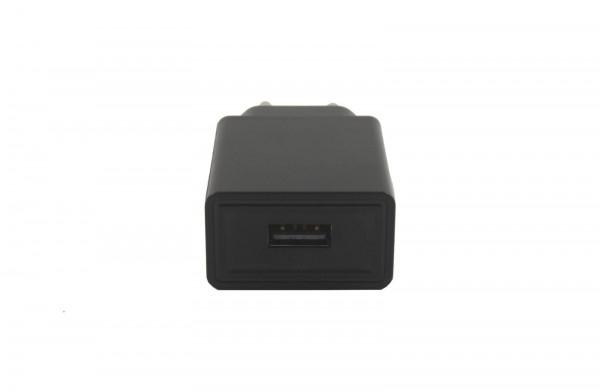 2A Stecker 10W für USB-Ladekabel