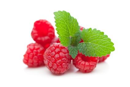 Aroma Raspberry (Sweet)