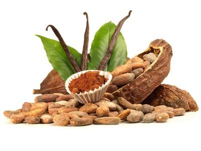Aroma Kakao (FA)