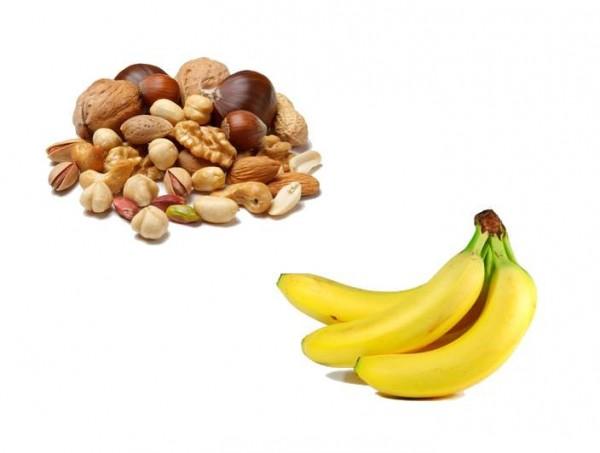 Aroma Banana Nut Bread