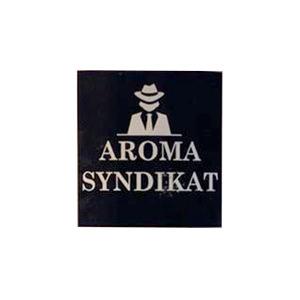 Aroma Syndikat
