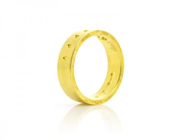 AFC-Ring für SQuape R
