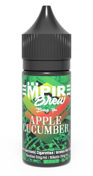 Aroma Apple Cucumber
