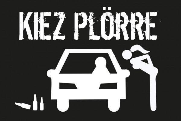 Aroma Kiez Plörre