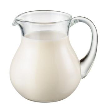 Aroma Malted Milk