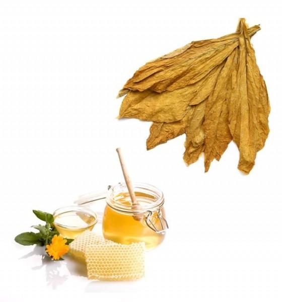 Aroma Honey Tobacco