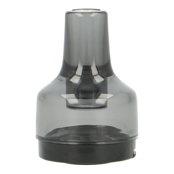 Eleaf GTL Mini Pod